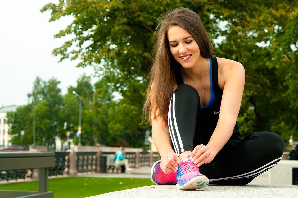 Kurs na instruktora siłowni Wrocław – zwiększ swoje kompetencje i zdobądź pracę