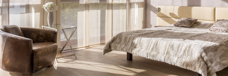 Meble do sypialni – białe czy inne?