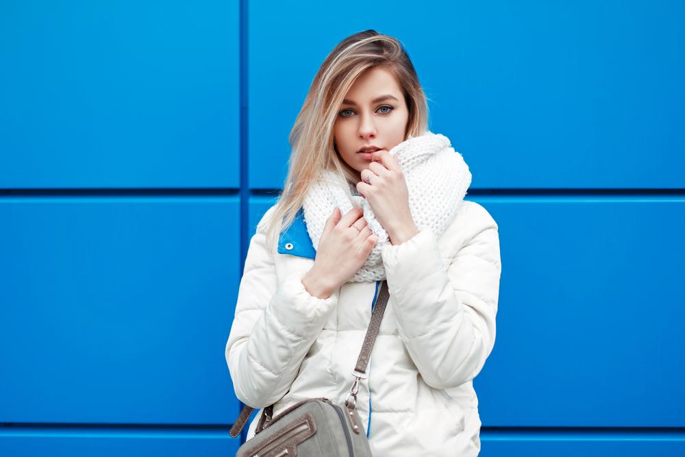 Kurtki damskie – jaka kurtka puchowa będzie dla Ciebie odpowiednia
